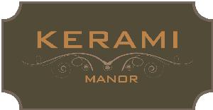 Kerami Manor | Marysville | Victoria